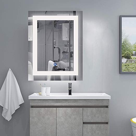 Bathroom Mirrors Market Unidentified Segments The Biggest