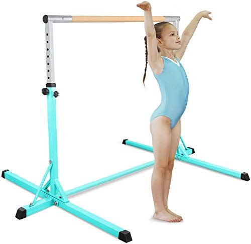Buy Fbsport Gymnastics Trainning Kip Bar Expandable Horizontal Bar