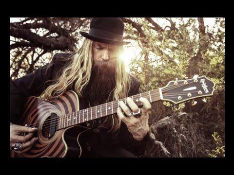 Zakk Wylde Lost Prayer Youtube In 2020 Zakk Wylde Play That Funky Music Blues Music