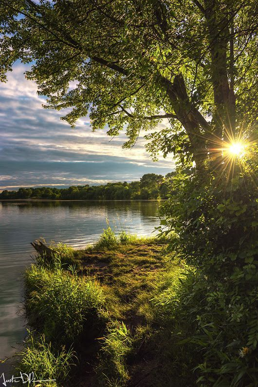 Happy Sunday Beautiful Nature Beautiful Landscapes Landscape Photography