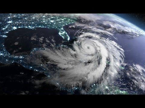 In 24hrs Hurricane Aletta Is Like A Real Life Geo Storm It S Not On Ra Natural Disasters Hurricane Storm