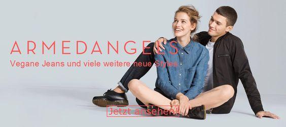 home | gruene wiese | Münster | ECO FAIR FASHION I so love that Online Shop ❤