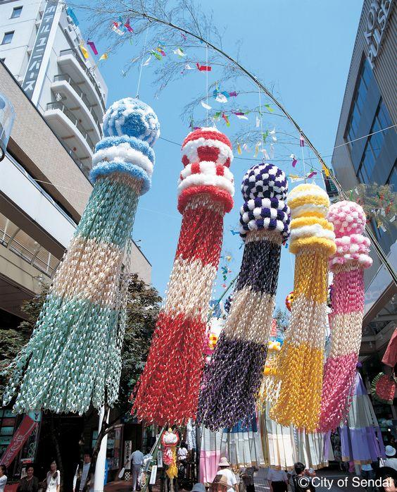 tanabata facts