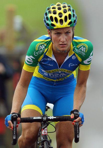 Alexandra Graebe Cycling ??????? Velo Ledi Pinterest