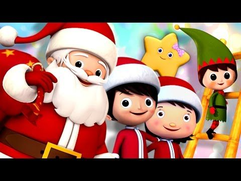 Awe Inspiring Christmas Christmas Merry Christmas And Songs On Pinterest Easy Diy Christmas Decorations Tissureus