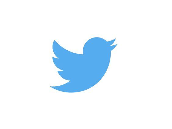 Twitter kämpft gegen Trolle -  Es gründet mit Experten und Organisationen das Twitter Trust and Safety Council. Es soll sicherstellen, dass Nutzer ihre Meinung frei auf Twitter äußern können.