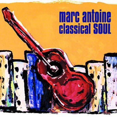 Found Unity by Marc Antoine with Shazam, have a listen: http://www.shazam.com/discover/track/251281