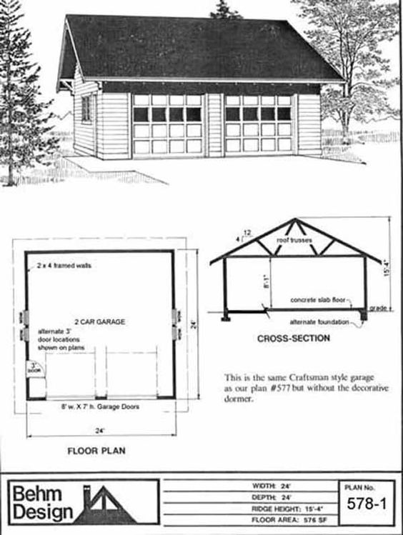Pinterest the world s catalog of ideas for 3 car garage with upstairs apartment