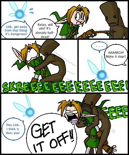 Funny Meme Links : Redead zelda meme google search gaming pinterest
