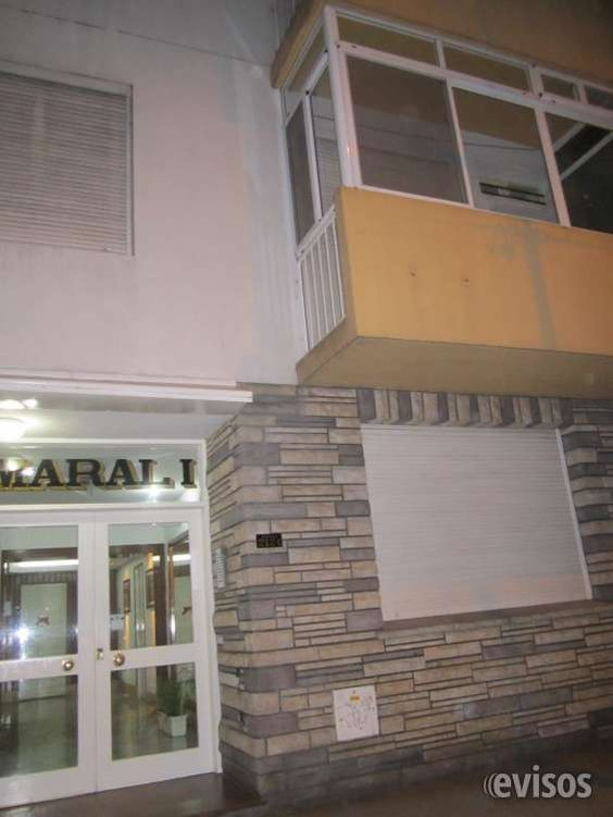 Dueña  vendo Exelente oportunidad 2 amb PB.c/patio luminoso z/centro  Oportunidad: Excelente departamento zona Centro: de 2 ..  http://mar-del-plata.evisos.com.ar/duena-vendo-exelente-oportunidad-2-amb-pb-c-patio-luminoso-z-centro-id-965365