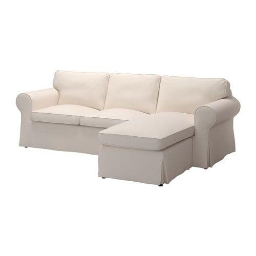Ikea Us Furniture And Home Furnishings Ektorp Sofa Ikea Ektorp Sofa Ikea Ektorp