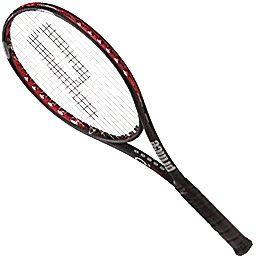 Prince tennis rackets - Sports et équipement - Tennis - Prince