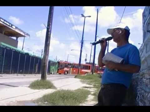 Evangelista Francisco Saques em Pernambuco 02
