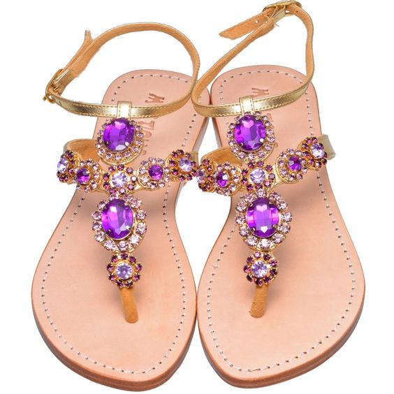 26 Ideas you might love To Wear Today shoes womenshoes footwear shoestrends