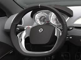 Steering design concept - Google 検索