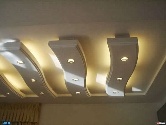Faux Plafond Chambre A Coucher Tunisie : ... 2014 ...
