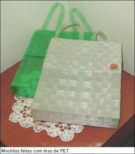 Veja como fazer filetes de PET e como um filetador de PET pode deixar seu trabalho de artesanato com recicláveis mais produtivo
