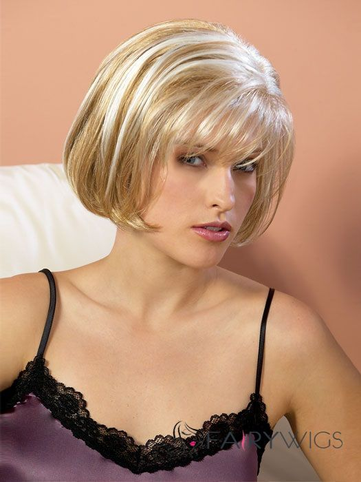 Wigs For Cross Dressers 69