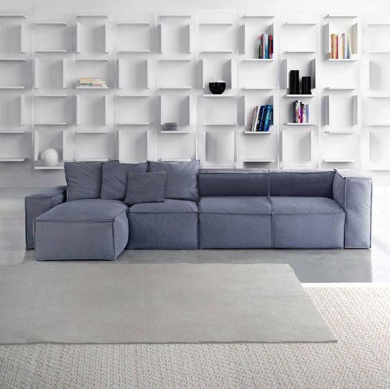 Sofa Cushions Foto 1 Sofa Pomysly Na Umeblowanie Projektowanie Mebli