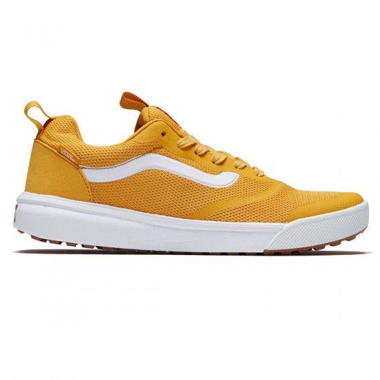 Vans Ultrarange Rapidweld Shoes   Vans