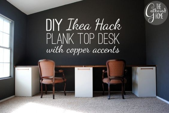 Project Inspire{d}: Pretty Home Inspiration | Yesterday On Tuesday