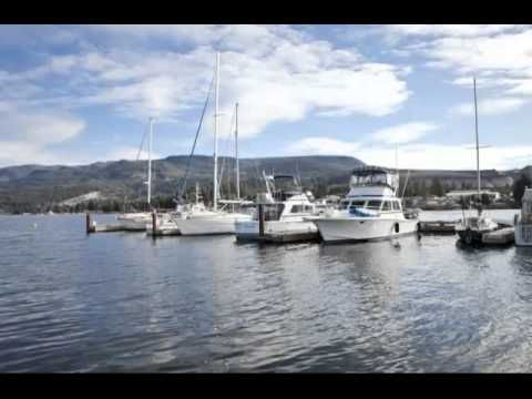Currently selling: Homes in a beautiful condo development in Sechelt on British Columbia's Sunshine Coast http://www.besthomesbc.com/wdird1886864416.