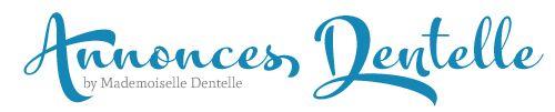 Annonces Dentelle : site d'achat d'occasion sur le thème du mariage : déco, tenue, accesoire, ...