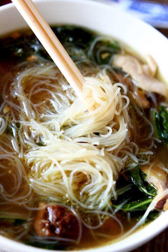 chicken noodle soups chicken noodles noodle soups noodles soups soup ...