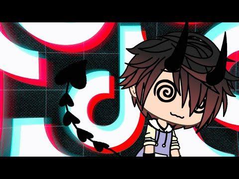 Gachalife Tiktok Compilation Gachaclub Tiktok Compilation 2 Youtube