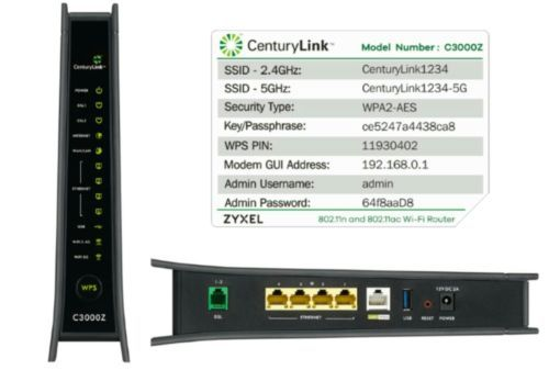 5fa8822413d0839adc8b37f1516fa416 - How To Setup Vpn On G1100 Router