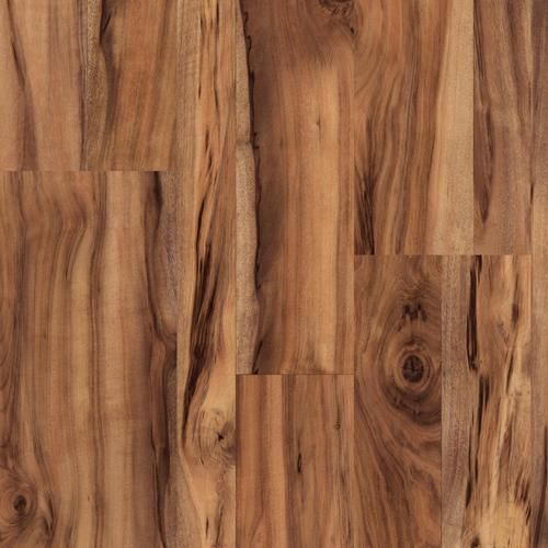 Kronotex Style Selections Natural Acacia Smooth Wood Plank Laminate Flooring Sample Lowes Com In 2020 Acacia Wood Flooring Acacia Flooring Natural Wood Flooring