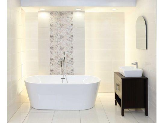 Bathroom Ideas At Ctm Simple Bathroom Bathroom Sets Bathroom