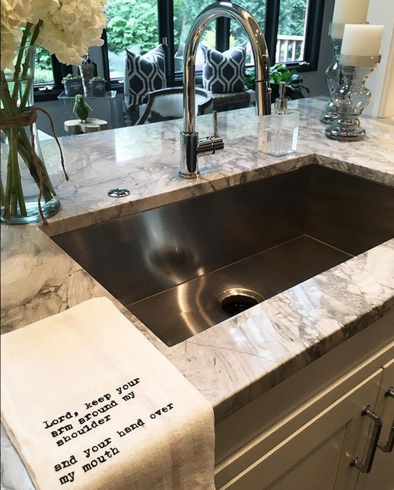Kitchen faucet. Kitchen faucet is by Hydrology. Kitchen faucets #Kitchenfaucet…