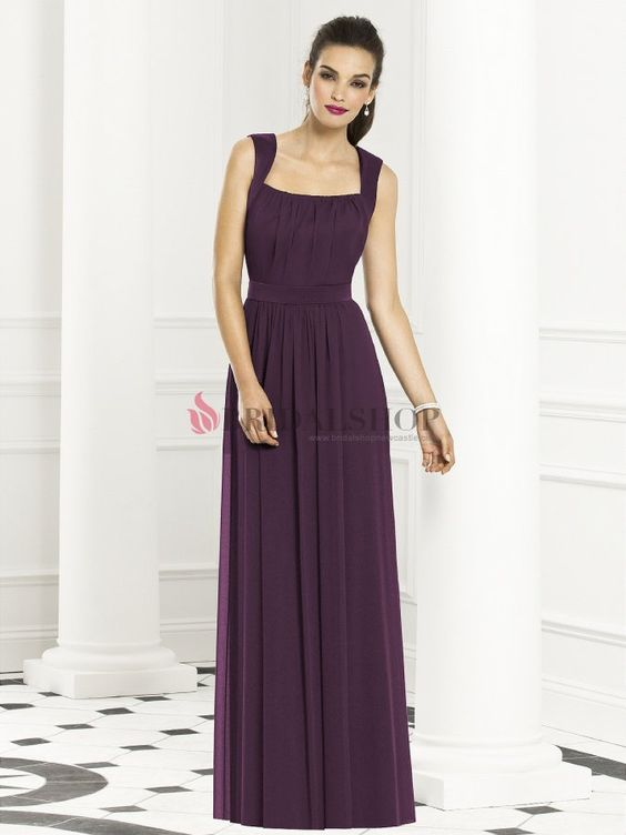 Best place to find evening dresses