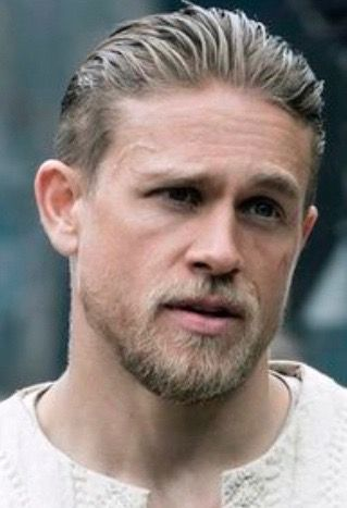 I Meeeean Jax Teller Haircut Charlie Hunnam Haircuts For Men