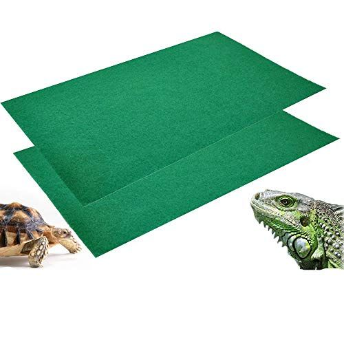 Top 13 Best Bearded Dragon Bedding Substrate 2020 In 2020 Bearded Dragon Reptile Carpet Dragon Bedding