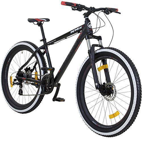 Amazon Campingzubehor Fahrrader Mountainbikes Radfahren Galano 650b 275 Zoll Mtb Infinity Mountainbike Schei Mtb Fahrrad Kinderfahrrad