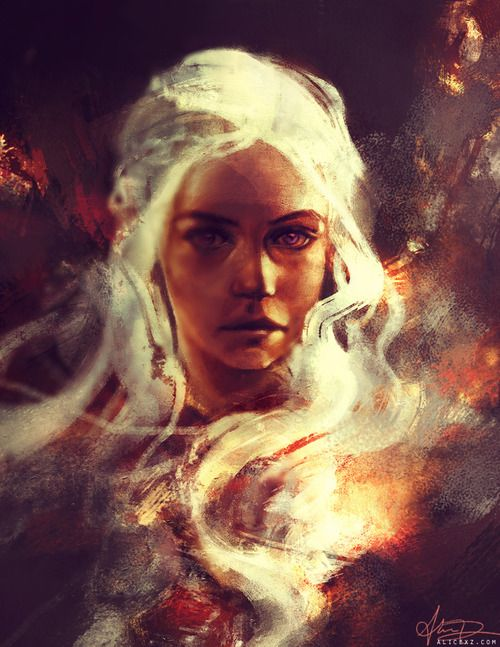 does game of thrones season 1 have subtitles for dothraki