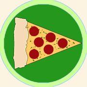Gosta de pizza? App Receitas de Pizza. Grátis!