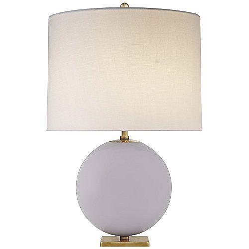 Elsie Table Lamp By Visual Comfort At Lumens Com Table Lamp Lamp Visual Comfort