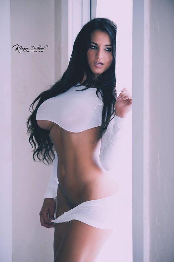 hot women body fuck
