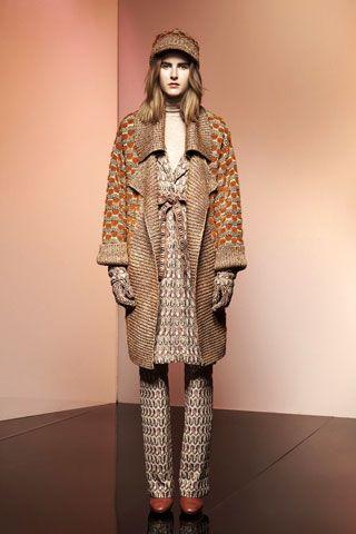 missoni  want. that. coat.