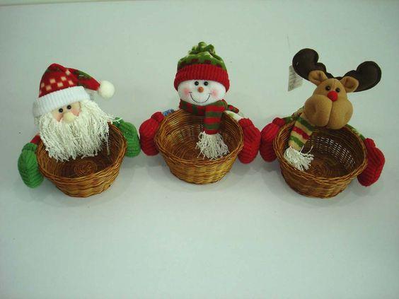 Christmas+Crafts | Christmas Crafts | Christmas Crafts Snowman | Snowman Christmas Crafts ...