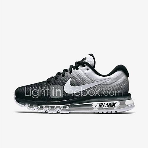 NIKE Air Max 2017 Mens and Women's Running Fitness casual