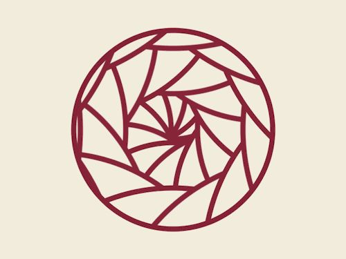 GIFs Based On Geometry - Album on Imgur