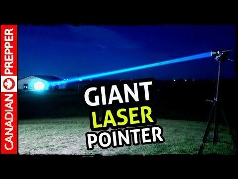 2019 Brightest Laser Pointer Flashlight 1 500 000 Beam Intensity Acebeam W30 Youtube Laser Pointer Flashlight Laser