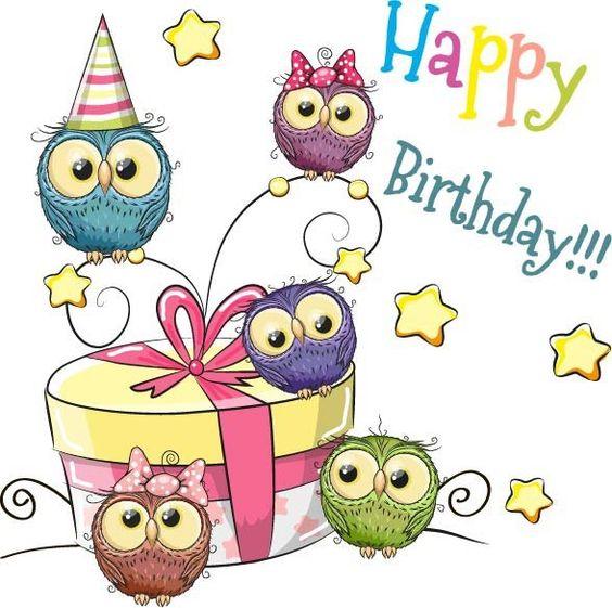Feliz cumpleaños, meñeca!!! 5fafef7b7fae00fc260551ad6872f526