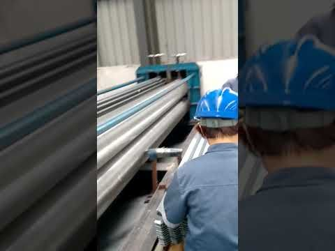 Gi Wave Corrugated Steel Sheet Steel Sheet Iron Sheet Corrugated