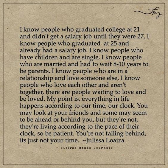 I know people who graduated college at 21 - http://themindsjournal.com/i-know-people-who-graduated-college-at-21/: