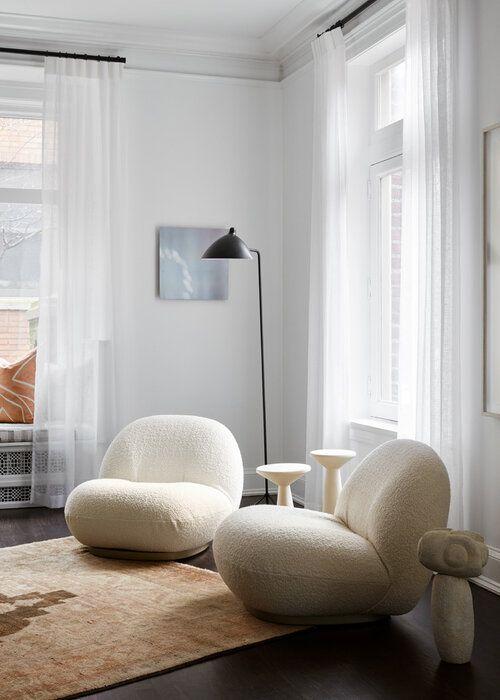 Hyde Park House Jen Talbot Design In 2020 Living Room Sofa Design Living Room Chairs Modern Arm Chairs Living Room